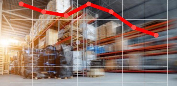 Кои дистрибутори са на път да отпаднат от пазара на бързооборотни стоки в българия през следващите 5 години?