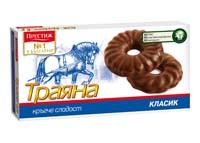 Бисквити Траяна Класик 160 гр.