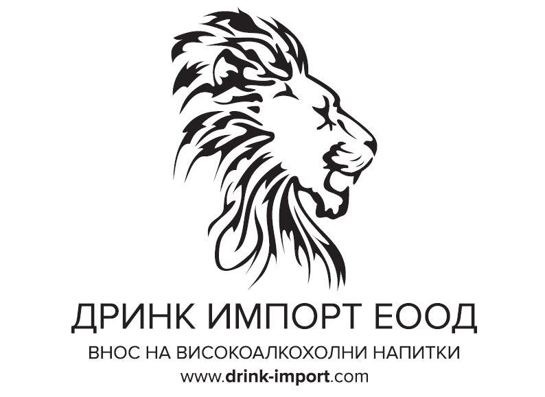 Дринк Импорт